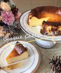 法式甜點 |接單製作|